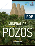 eBook Mineral de Pozos