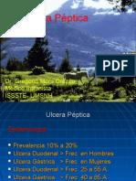 ULCERA PEPTICA(1)