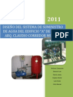 Servicio Comunitario U.E. Arq. Claudio Corredor Muller (2)