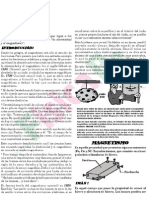 __ELECTROMAG 1 U.pdf