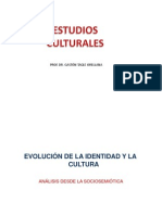 Estudios Culturales 004