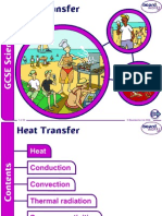 heat_transfer ppt
