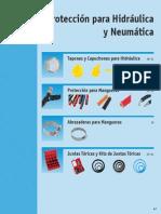 catalogo de tapas plasticas.pdf