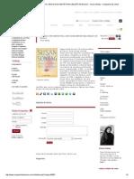 Doença Como Metáfora _ Aids e Suas Metáforas (Edição de Bolso) - Susan Sontag - Companhia Das Letras