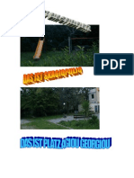 GRUEN Argyrpoulos Afaloniatis