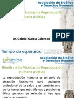 Bioética+y+las+Técnicas+de+Reproducción+Humana+Asistida