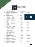 Practica Integral de Razonamiento Verbal 27 (1)