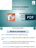 3_Morteros_hormigones1