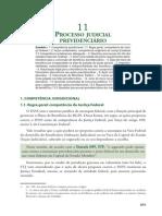 AULA_01-357_Previdenciario_Sistematizado___4aed___cap11.pdf