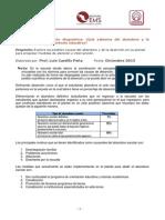 LCP_Act8_cmp.pdf