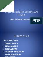 Presentation1 K3