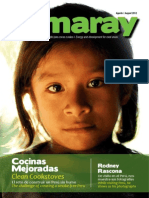 Giz2012 en Sp Amaray Energie Laendliche Gebiete August Peru
