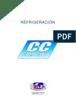 Catalogo Refrigeracion 2009