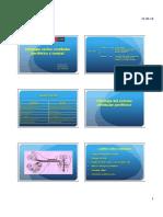 Clase 11. Patologias Vestibulares