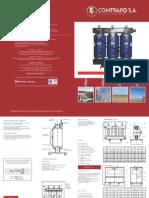 COMTRAFO_seco_final.pdf