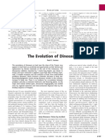 Evolution Dinosaurs.pdf
