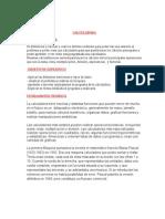 PROGRAMACION INFORME.doc