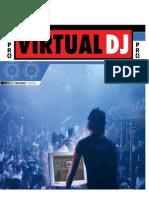 VirtualDJ 4 Manual Del Usuario