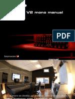 bx_digital V2 Mono Manual.pdf
