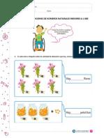 Articles-19998 Recurso PDF