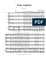 Panis Angelicus.pdf