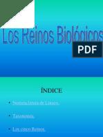presentacion1biologia