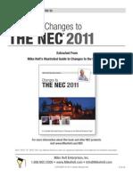 Top 6 2011 Code Changes PDF Typeset 5