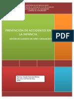 Prevención de Accidentes en La Infancia. Final (Autoguardado)