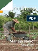 Agriculturas_v5n3-Manejo Ecologico Do Solo