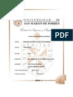 informe03-2014-1