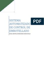 Materia Act. 15 Micro Elcgronica227953685-Sistema-Automatizado-De-Control-De-Embotellado
