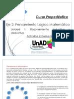Brissa_Garnica_eje2_Actividad2.docx