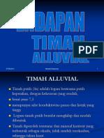 05 TIMAH