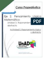Brissa_Garnica_eje2_Actividad5.pdf