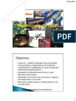 File 1e429d090f 2639 Metrología de Taller 2012