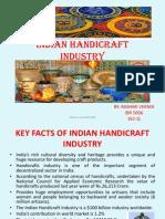 indianhandicraft