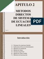 Sistemas Ecs Lineales v1_6
