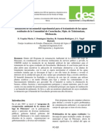 Fc-021 (Humedales Secuenciales)