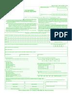 Upcat Form 2 (Hsr2015)