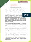 Constitucion de Una Asociacion Civil_marco Legal