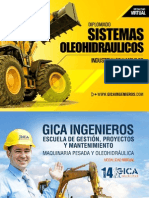 Circuitos_Hidraulicos