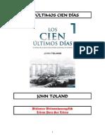 Toland Jhon-Los Ultimos 100 dias.pdf