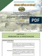 Diopsitiva de Proyecto de Tesis _erika Puelles Uceda