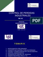CPI - 2014-Tema I