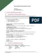 Manual Jsp Conexiones.pdf