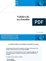 Modulo01_Ejercicio01.ppt