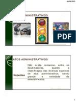 1361278386_77232_atos_administrativos_2