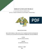 Proyecto de Tesis - Leon -Galletas - FInal