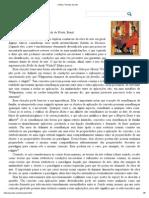 2 Teorias Da Arte, Claudio Costa - Material Seminarios
