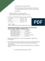 1. INFO (SANGAT WAJIB DIBACA).pdf